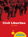 Civil Liberties (eBook): A Beginner's Guide