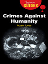 Crimes Against Humanity (eBook): A Beginner's Guide