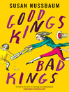 Good Kings, Bad Kings (eBook)