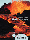 Volcanoes (eBook): A Beginner's Guide