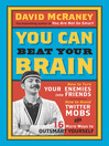 You Can Beat Your Brain (eBook)