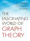 The Fascinating World of Graph Theory (eBook)