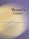 Mozarts Grace (eBook)