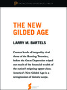 """The New Gilded Age (eBook): From """"Unequal Democracy"""""""