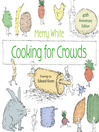 Cooking for Crowds (eBook): 40th Anniversary Edition
