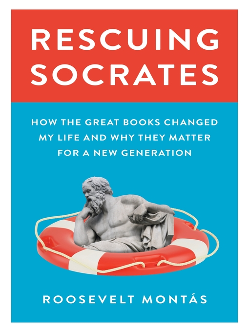 Inside Paradise Lost (eBook): Reading the Designs of Milton's Epic