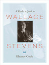 A Reader's Guide to Wallace Stevens (eBook)