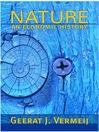 Nature (eBook): An Economic History