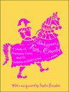 Shakespeare's Festive Comedy (eBook): A Study of Dramatic Form and Its Relation to Social Custom [New in Paper]
