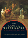 The Devil's Tabernacle (eBook): The Pagan Oracles in Early Modern Thought
