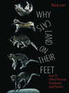 Why Cats Land on Their Feet (eBook): And 76 Other Physical Paradoxes and Puzzles