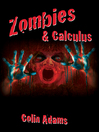 Zombies and Calculus (eBook)