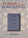 Power in the Portrayal (eBook): Representations of Jews and Muslims in Eleventh- and Twelfth-Century Islamic Spain