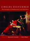 Circles Disturbed (eBook): The Interplay of Mathematics and Narrative
