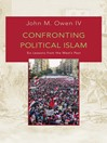 Confronting Political Islam (eBook): Six Lessons from the West's Past