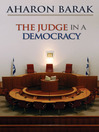 The Judge in a Democracy (eBook)
