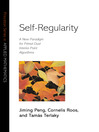Self-Regularity (eBook): A New Paradigm for Primal-Dual Interior-Point Algorithms