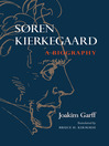 Soren Kierkegaard (eBook): A Biography