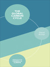 The Global Carbon Cycle (eBook)