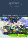 Enigmas of Identity (eBook)