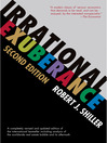 Irrational Exuberance (eBook)