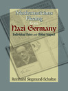 Mathematicians Fleeing from Nazi Germany (eBook): Individual Fates and Global Impact