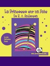 La Princesse sur un Pois (MP3)