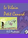 Le Vilain Petit Canard (MP3)