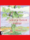 Jack et le haricot magique (MP3)