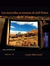 Les nouvelles aventures de Jeff Peters (MP3)