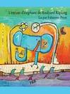 L'Enfant d'éléphant (MP3)