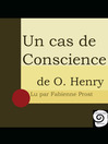 Un cas de Conscience (MP3)
