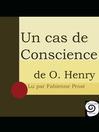 Un cas de Conscience (MP3)