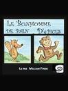 Le Bonhomme de pain d'épices (MP3)
