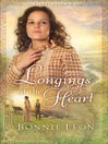 Longings of the Heart (eBook): Sydney Cove Series, Book 2