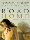 The Road Home (eBook)