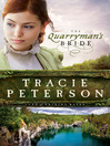The Quarryman's Bride (eBook): Land of Shining Water Series, Book 2