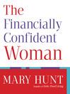 The Financially Confident Woman (eBook)