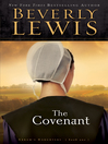 The Covenant (eBook): Abram's Daughters Series, Book 1