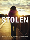Stolen (eBook): The True Story of a Sex Trafficking Survivor