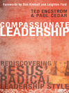 Compassionate Leadership (eBook)