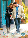 Here to Stay (eBook): Where Love Begins Series, Book 2