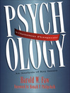 Psychology in Christian Perspective (eBook): An Analysis of Key Issues