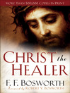 Christ the Healer (eBook)