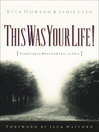 This Was Your Life! (eBook): Preparing to Meet God Face to Face
