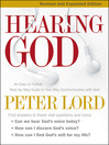 Hearing God (eBook): An Easy-to-Follow, Step-by-Step Guide to Two-Way Communication with God