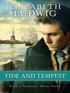 Tide and Tempest (eBook)