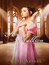 A Heart's Rebellion (eBook): A Regency Romance