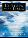 12 Steps with Jesus (eBook)