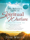 The Believer's Guide to Spiritual Warfare (eBook)
